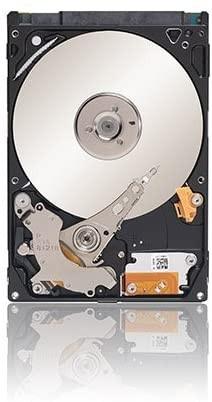 HDD 2.5 SEAGATE 250GB BN