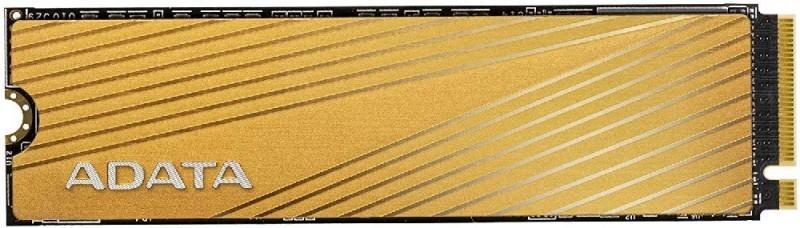 SSD ADATA M.2 256GB FALCON