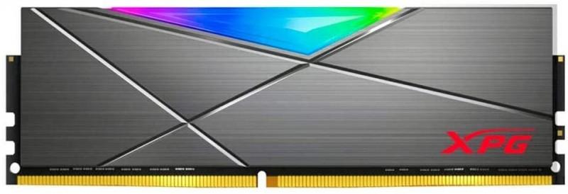 RAM ADATA XPG 8GB D50 3600MHz
