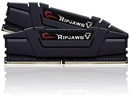 RAM DDR4 8GO G-SKILL RIPV K2 3600MHZ