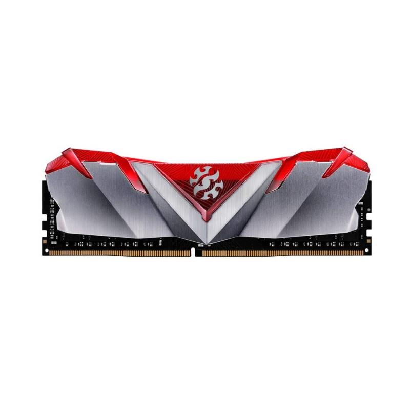 RAM 8GO ADATA XPG D30 GAMMIX 3000MHZ