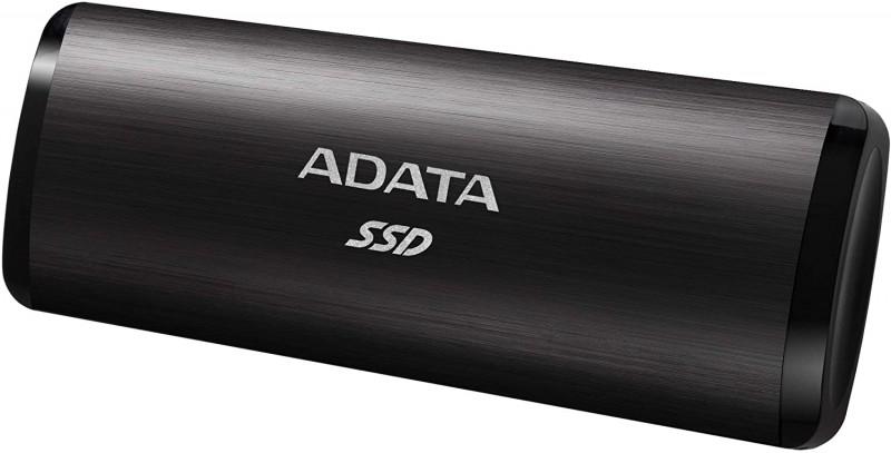 SSD EXTERNE 1TB ADATA SE760