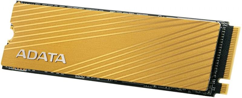 SSD ADATA M.2 512GB FALCON