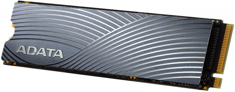SSD ADATA M.2 500GB SWORDFISH