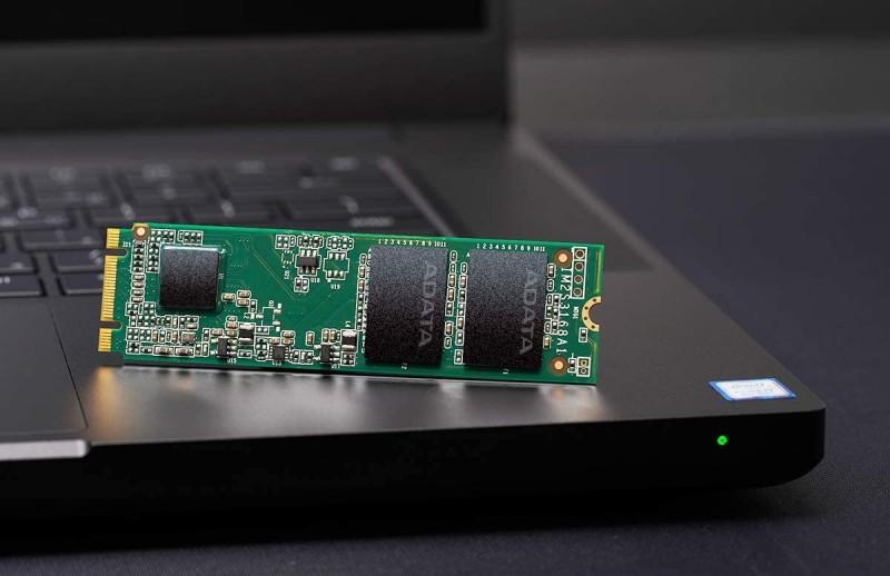 SSD M.2 ADATA ULTIMATE SU650 480GB